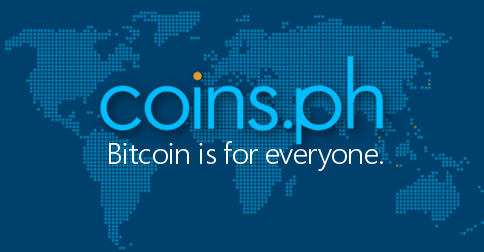 Click banner to earn free bitcoins